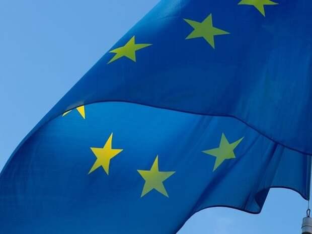 Вслед за НАТО новые санкции США против России поддержал Евросоюз