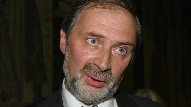 Вильфанд рассказал, когда прогреется вода на курортах Черного моря