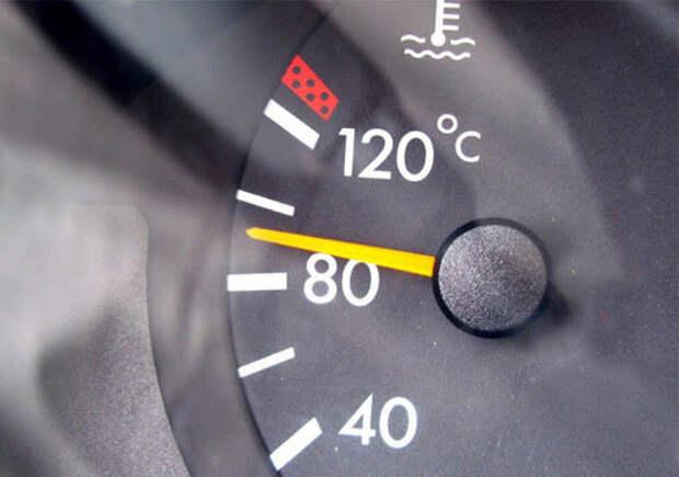 Сколько мы тратим топлива, пока прогреваеем авто. И много ли мы расходуем, рассказываю