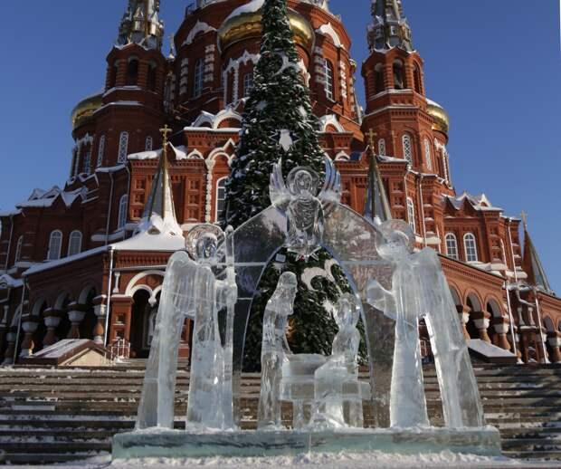 Последний день каникул: куда сходить 8 января в Ижевске