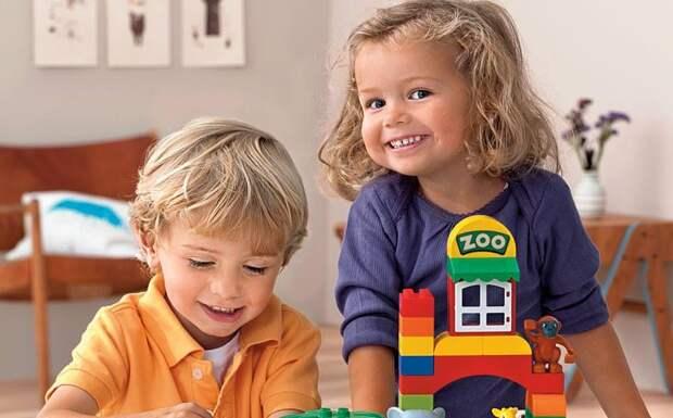 Устами младенца: Афоризмы детей, которые научат вас жизни