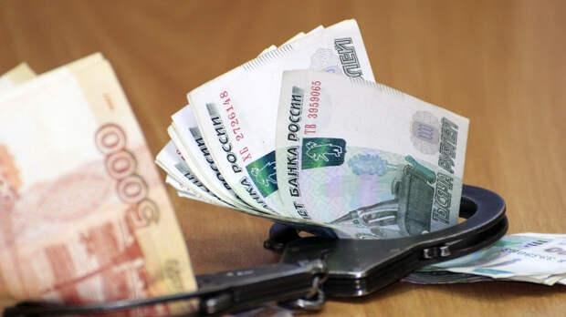 Чиновник из Кинешмы покровительствовал транспортной компании за 350 тыс. рублей