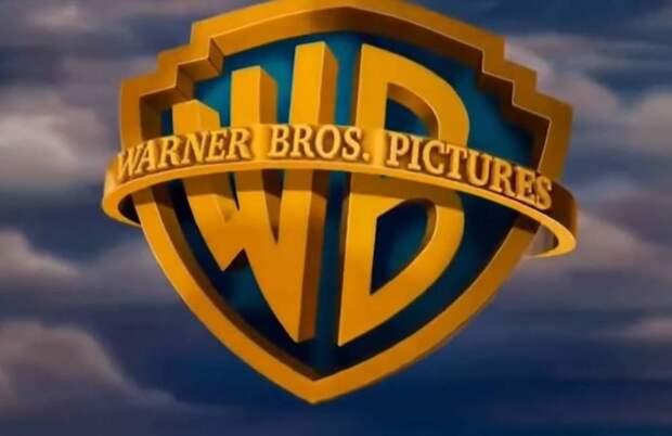 Warner Bros. наймет темнокожего режиссера для перезапуска «Супермена»