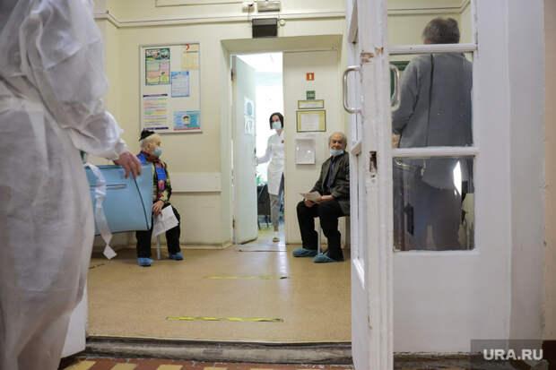 Юрист назвал медицинские услуги, закоторые ненужно платить