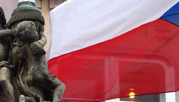 Экс-разведчик предупредил Чехию о серьезности последствий скандала с Россией
