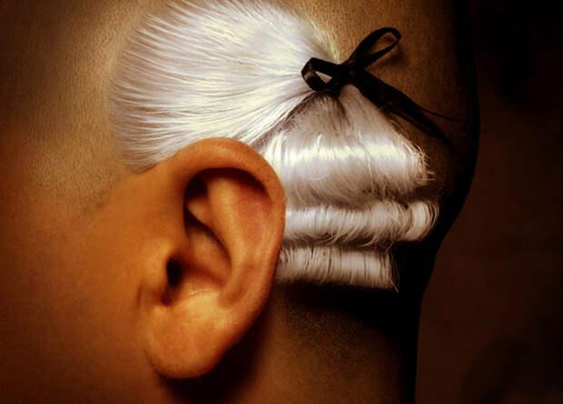 Слушайте это! Список музыки, которую нужно слушать при болезнях