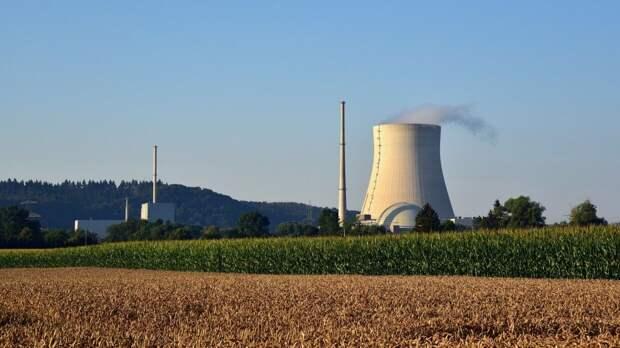 В Sohu рассказали, что Москва сделает с Украиной в случае провокаций на российских АЭС