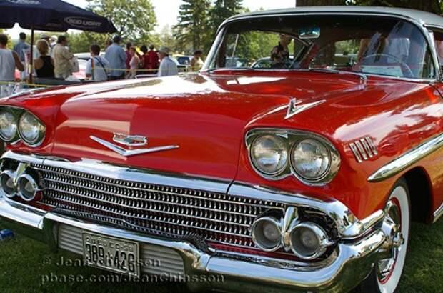 48326007.zhD3eVhT.Chevrolet195848326007