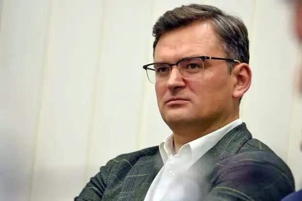 В Киеве рассказали о вкладе украинцев в развитие цивилизации в России