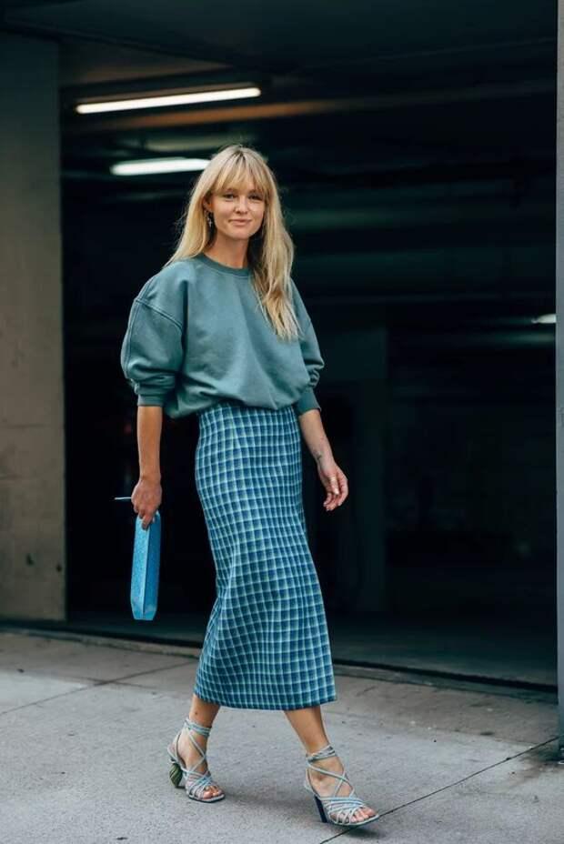 Как носить классику и выглядеть модно: деловой гардероб 2020