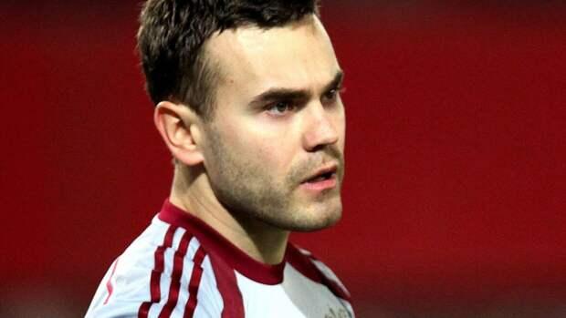 Голкипер ЦСКА Акинфеев может завершить карьеру после следующего сезона в 2022 году