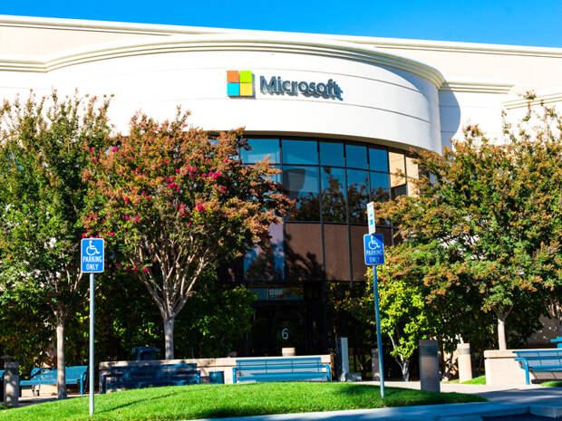 В Microsoft подтвердили закрытие проекта по созданию ОС Windows 10X