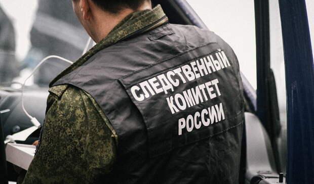 Промахнулся кулаком иубил женщину впьяной драке житель Свердловской области
