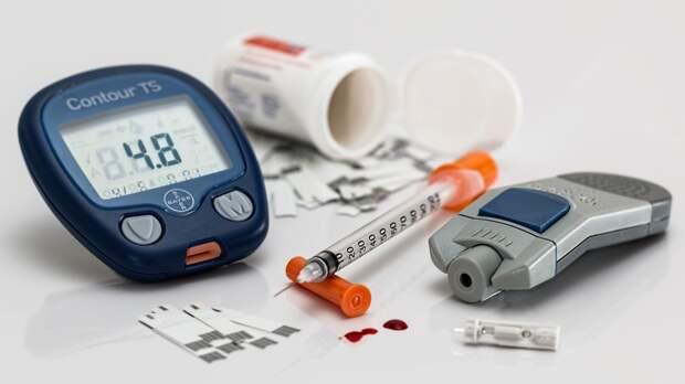 Кардиолог указал на смертельную опасность распространенной в России болезни