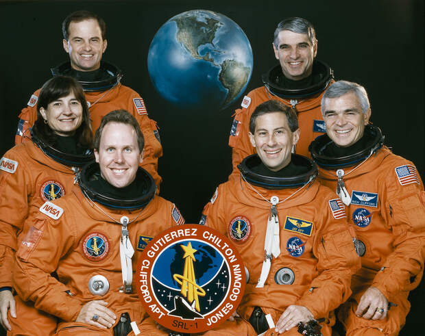 Sts-59 crew.jpg