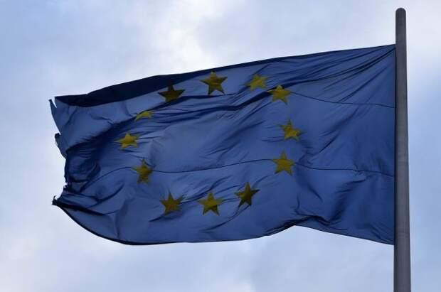 Европейский вещательный союз приостановил членство Белоруссии