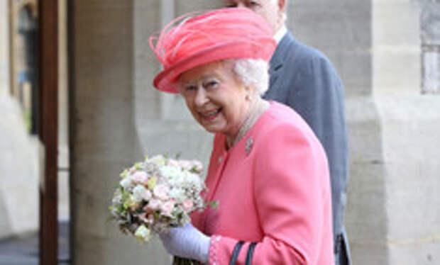 Только так: королева Елизавета назвала две причины, из-за которых она откажется от престола