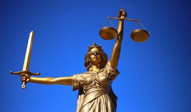 Житель Карелии предстанет перед судом за взятку