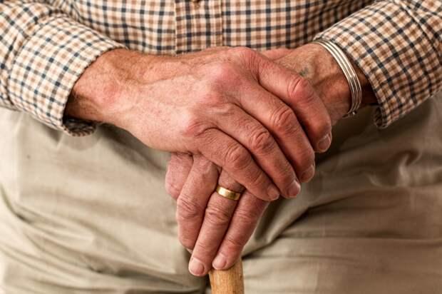 Накопительные пенсии россиян будут увеличены в 2020 году на 9,13%