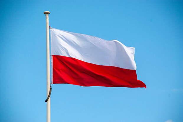 Польша предъявила претензии: Варшава мечтает о «новой Речи Посполитой»