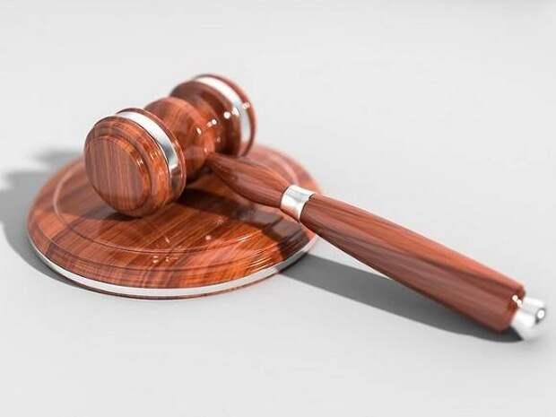 Суд освободил от наказания похитителей певца Авраама Руссо