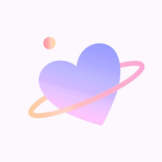 Астрология любви, красоты и отношений с Катей Кайлас: 5–11 марта