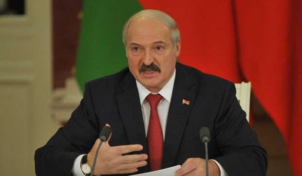Предсказана судьба Белоруссии без Лукашенко: Власть олигархов и передел собственности