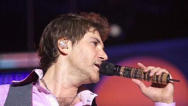 Фигуранты дела о похищении певца Авраама Руссо избежали наказания