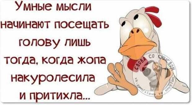 5402287_1425214654_voskresnovesenniefrazyvkartinkah5 (500x273, 19Kb)