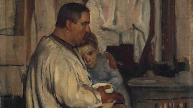 Судья в Нью-Йорке запретил непривитому отцу встречаться с дочерью