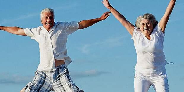 Опасность остеопороза. Что делать