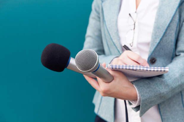 На публичных слушаниях на Большой Марфинской обсудят Устав муниципального округа