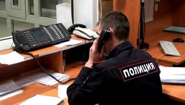 В Пугачеве задержан мужчина, изнасиловавший прохожую