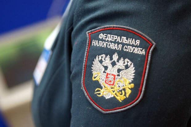 Новый налоговый режим для самозанятых начал действовать в Краснодарском крае с 1 июля