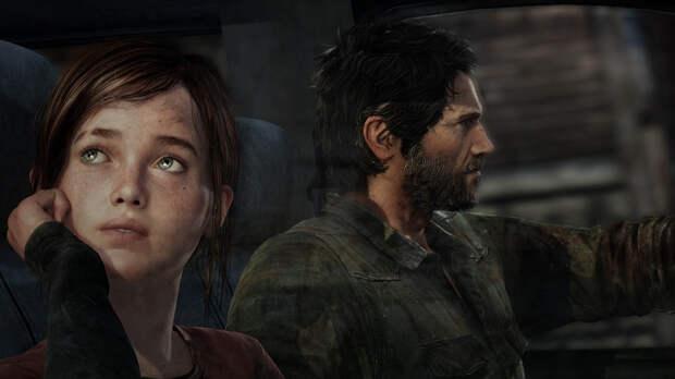 Режиссер «Дылды» снимет пилотный эпизод сериала по игре The Last of Us для HBO