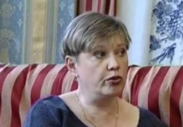 """Мама Андрея Аршавина: """"Алисе справедливо дали по носу за все ее выкрутасы"""""""