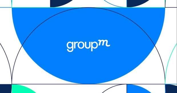Какие изменения ждут рекламный рынок после пандемии — исследование GroupM