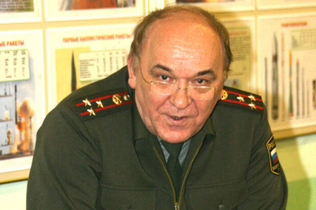 Баранец: русская разведка проводит спецоперацию в США