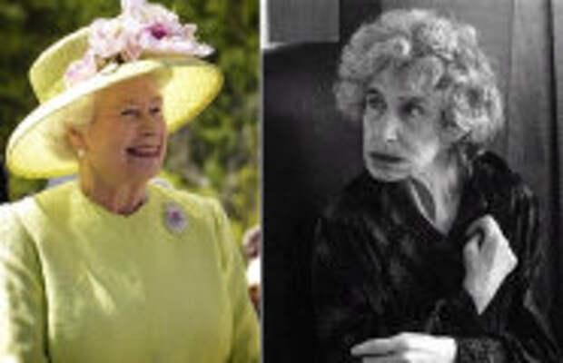 История и археология: Королевские изгои: Почему две кузины Елизаветы II оказались в психиатрической лечебнице