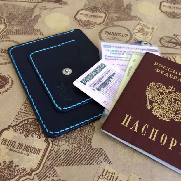 Разбираемся в тонкостях законов: может ли водитель ездить с паспортом вместо прав