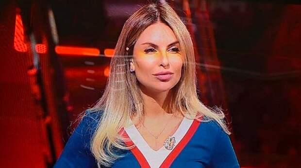 «Озвучил мнение минимум половины российских мужчин». Орзул ответила Кобелеву на слова о женщинах в футболе