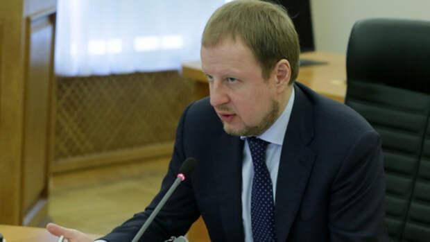 В правительстве Алтайского края обсудили проблемы общественного транспорта