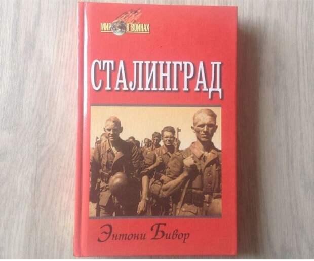 Из истории свидомого украинства