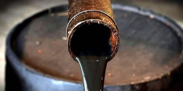 Нефть перетекает молодому поколению Абрамовичей