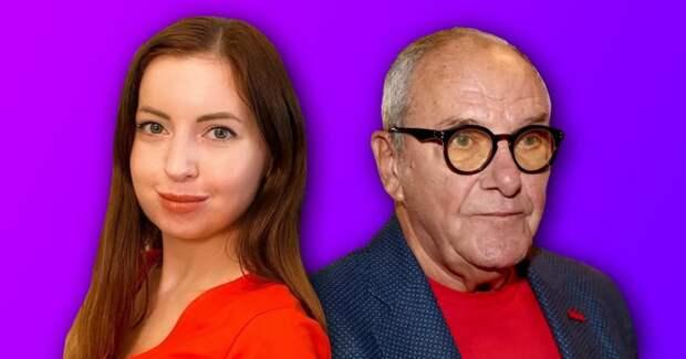 4 знаменитости, которые быстро нашли новую любовь после смерти партнера