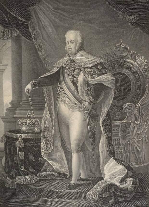 12 неудач Наполеона Бонапарта. Пиренейский гамбит
