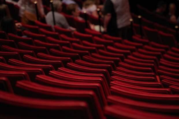 Театр-студия МИРТ покажет спектакль по рассказу Чехова на Амундсена
