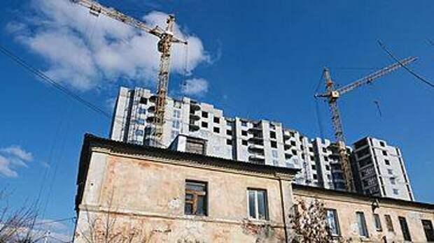 Ценовая рефлексия. Как изменится стоимость квартир в Барнауле после роста ипотечных ставок