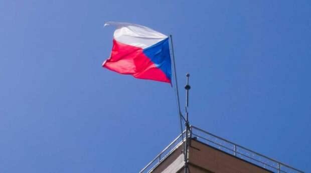 МВД Чехии обвинило Россию в заговоре против бизнесмена из Болгарии