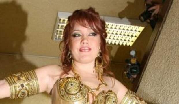 Бешеные деньги: ухажер поведал о расходах на свадьбу с Азизой